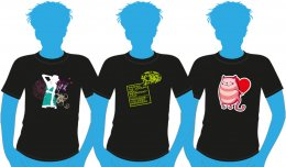 crea-la-tua-t-shirt-2
