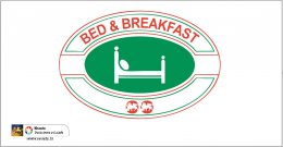 targa-classificazione-bed-breakfast